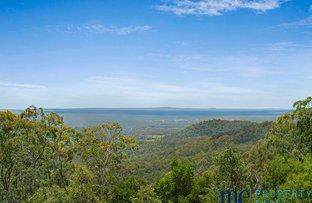 31 Grand View Drive, Ocean View QLD 4521