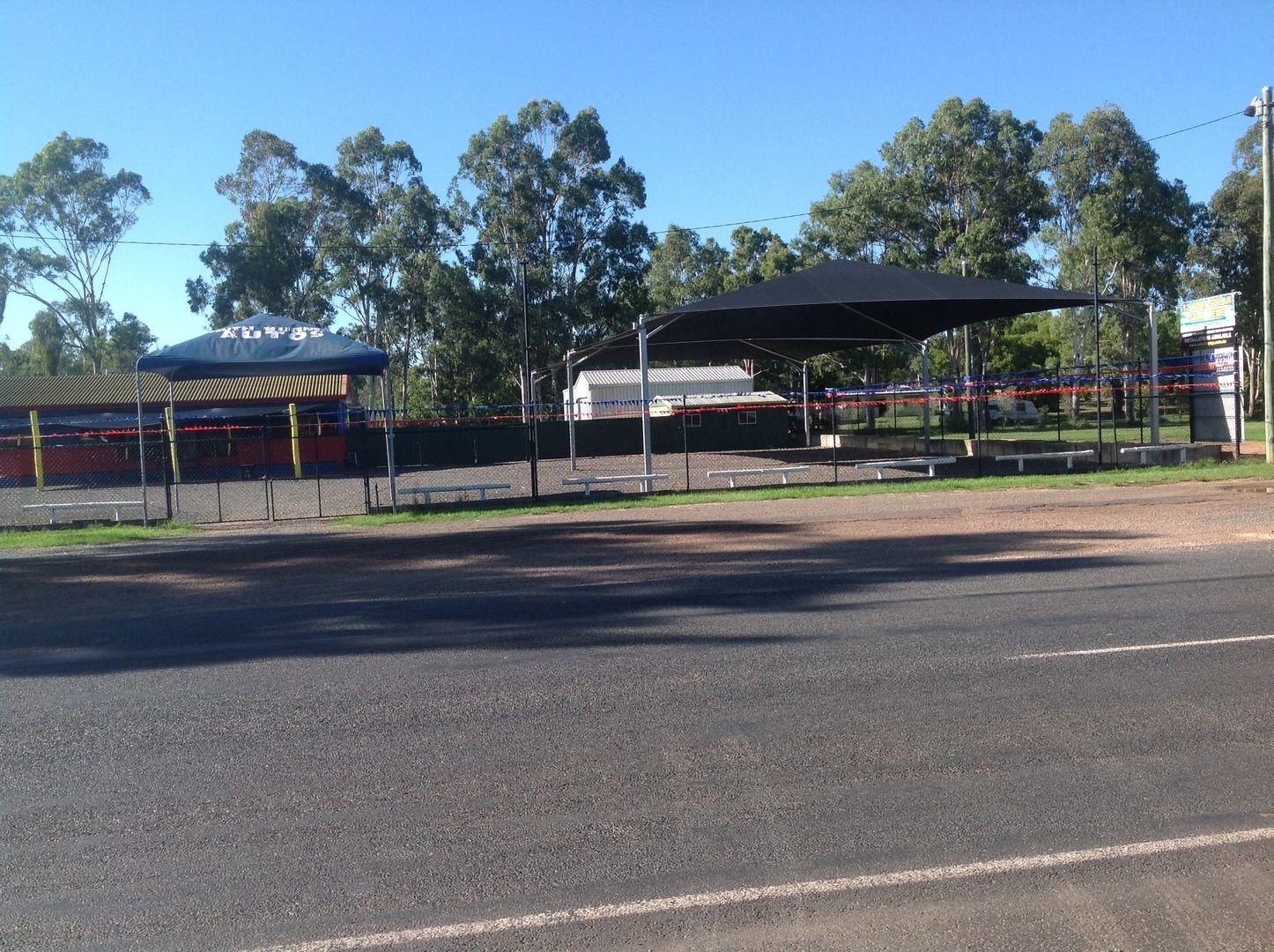 52 King St, Nanango QLD 4615, Image 1