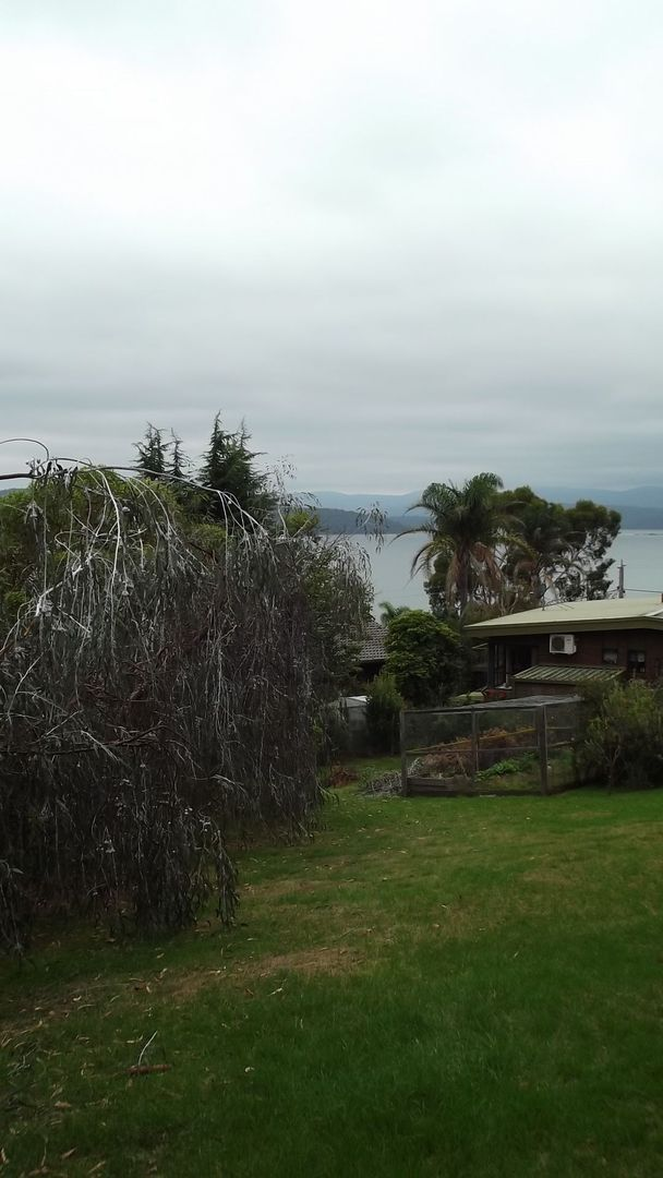 14 Inlet View Court, Mallacoota VIC 3892, Image 0