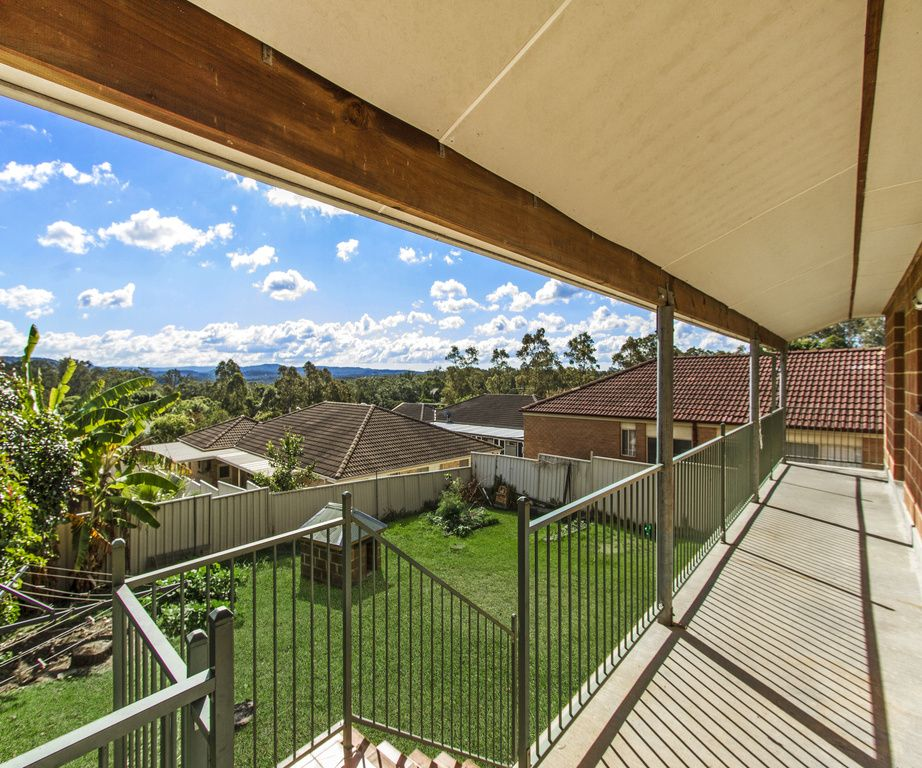 11 Camden  Way, Watanobbi NSW 2259, Image 2