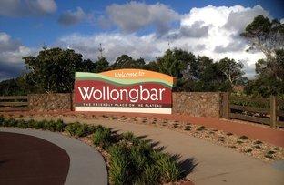 Lots 21-38 Wollongbar Estate, Wollongbar NSW 2477