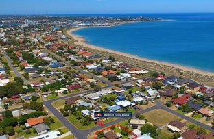 Picture of 8 Clytie Road, Silver Sands WA 6210