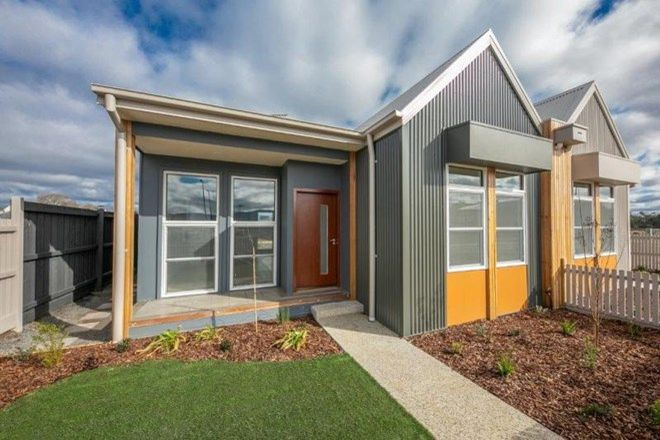 Picture of 7 Hurst Drive, NEW GISBORNE VIC 3438