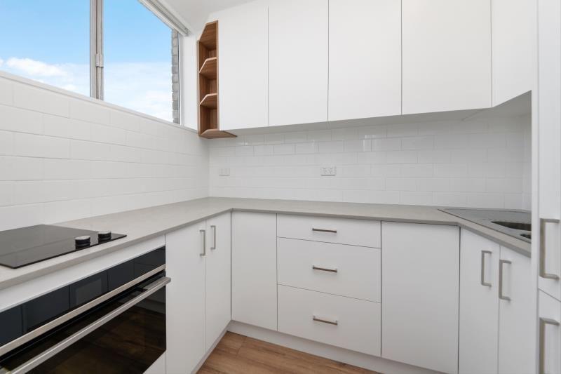 14/47 Bent Street, Paddington NSW 2021, Image 1