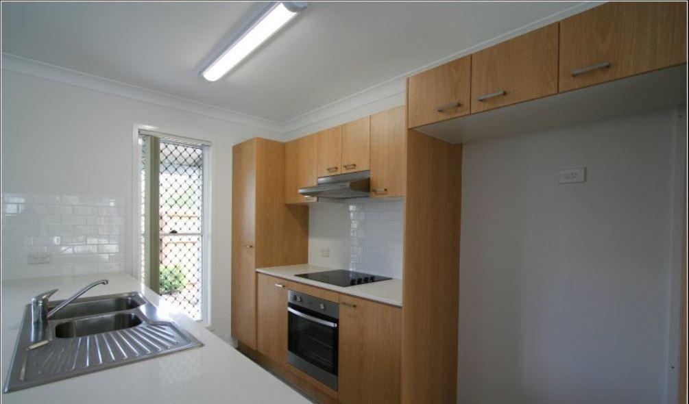 15/86 Jutland Street, Oxley QLD 4075, Image 1