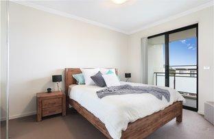9/45 Balmoral Road, Northmead NSW 2152