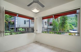 Picture of 49/168-174 Moore Road, Kewarra Beach QLD 4879
