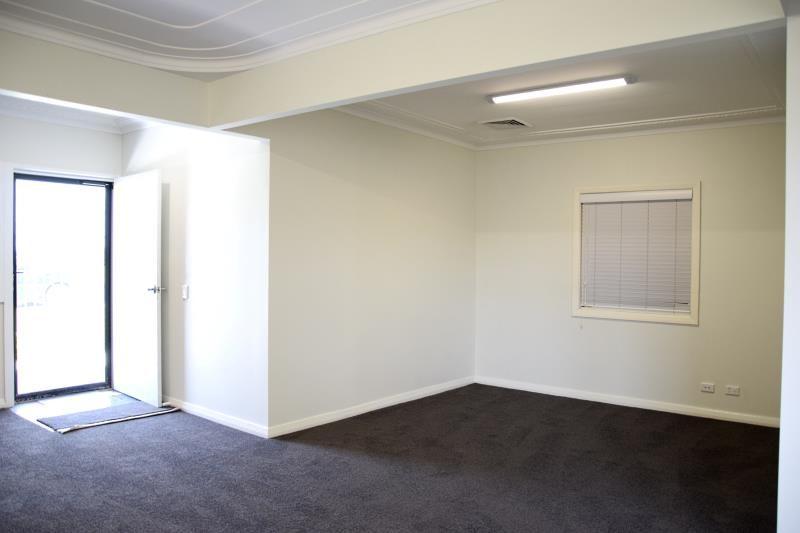 East Maitland NSW 2323, Image 2