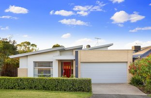 Picture of 53 Langdon Street, Portarlington VIC 3223
