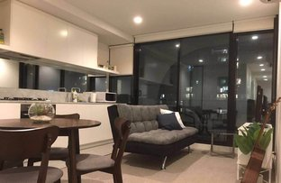 Picture of 502/52 Park St, South Melbourne VIC 3205