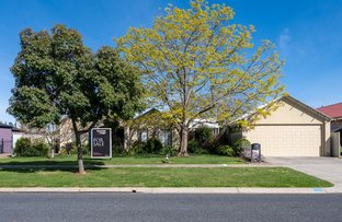 Picture of 221 Phillipson Street, Wangaratta VIC 3677