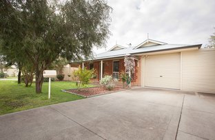 Picture of 15 BARCLAY AVENUE, Naracoorte SA 5271
