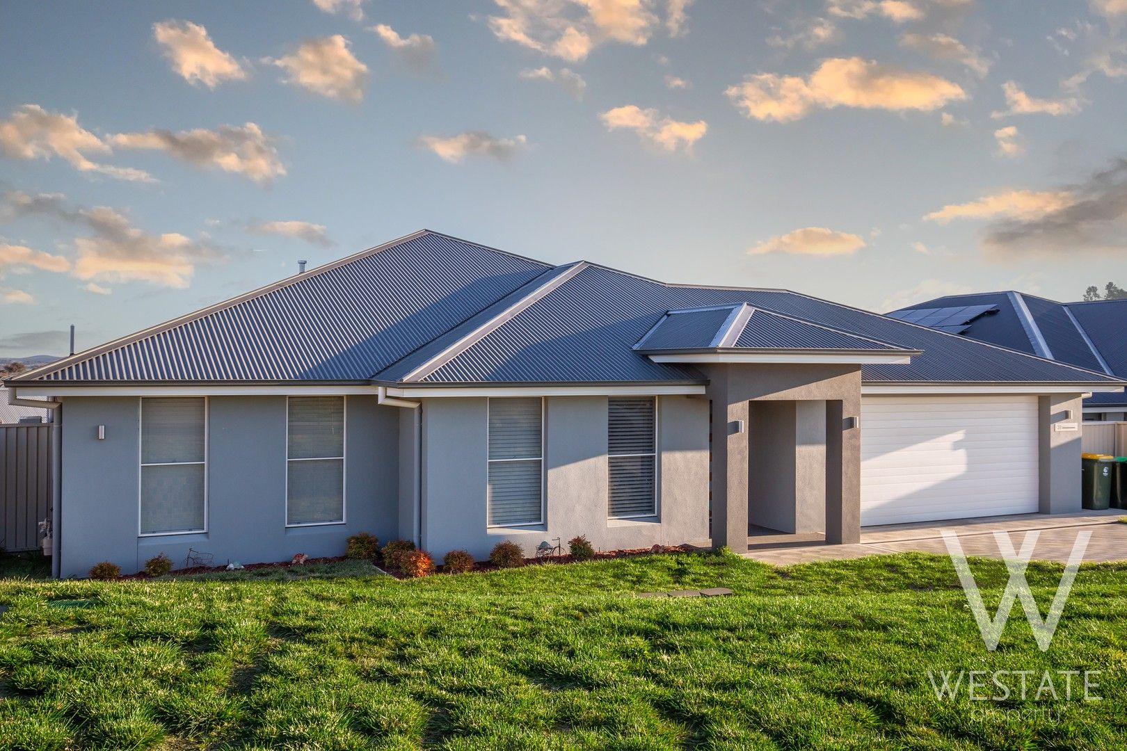 28 Ignatius Place, Kelso NSW 2795, Image 0