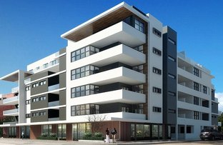 Level 2, 26/344-350 Canterbury Road, Canterbury NSW 2193