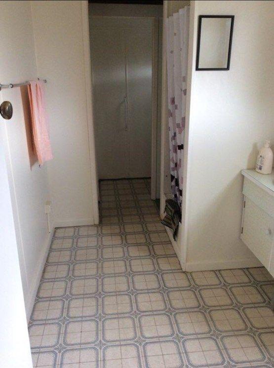 8 Molloy Street, Augusta WA 6290, Image 2
