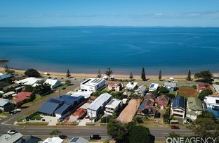 Picture of 208 Prince Edward Parade, Scarborough QLD 4020
