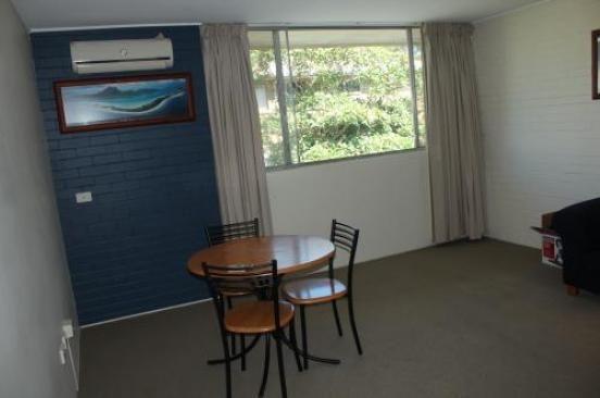 5/56 Depper Street, St Lucia QLD 4067, Image 2