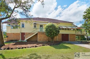 Picture of 181 Ballina Road, East Lismore NSW 2480