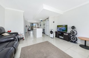 Picture of 7/35-37 Wellington Road, Granville NSW 2142