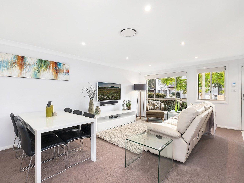 7/3 Turner Road, Berowra Heights NSW 2082, Image 0
