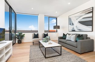 Picture of 313/3 Nagurra Place, Rozelle NSW 2039