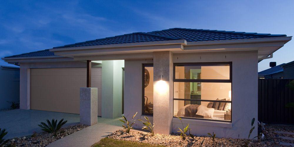 Lot 503 Hilder Cl, Milton NSW 2538, Image 0