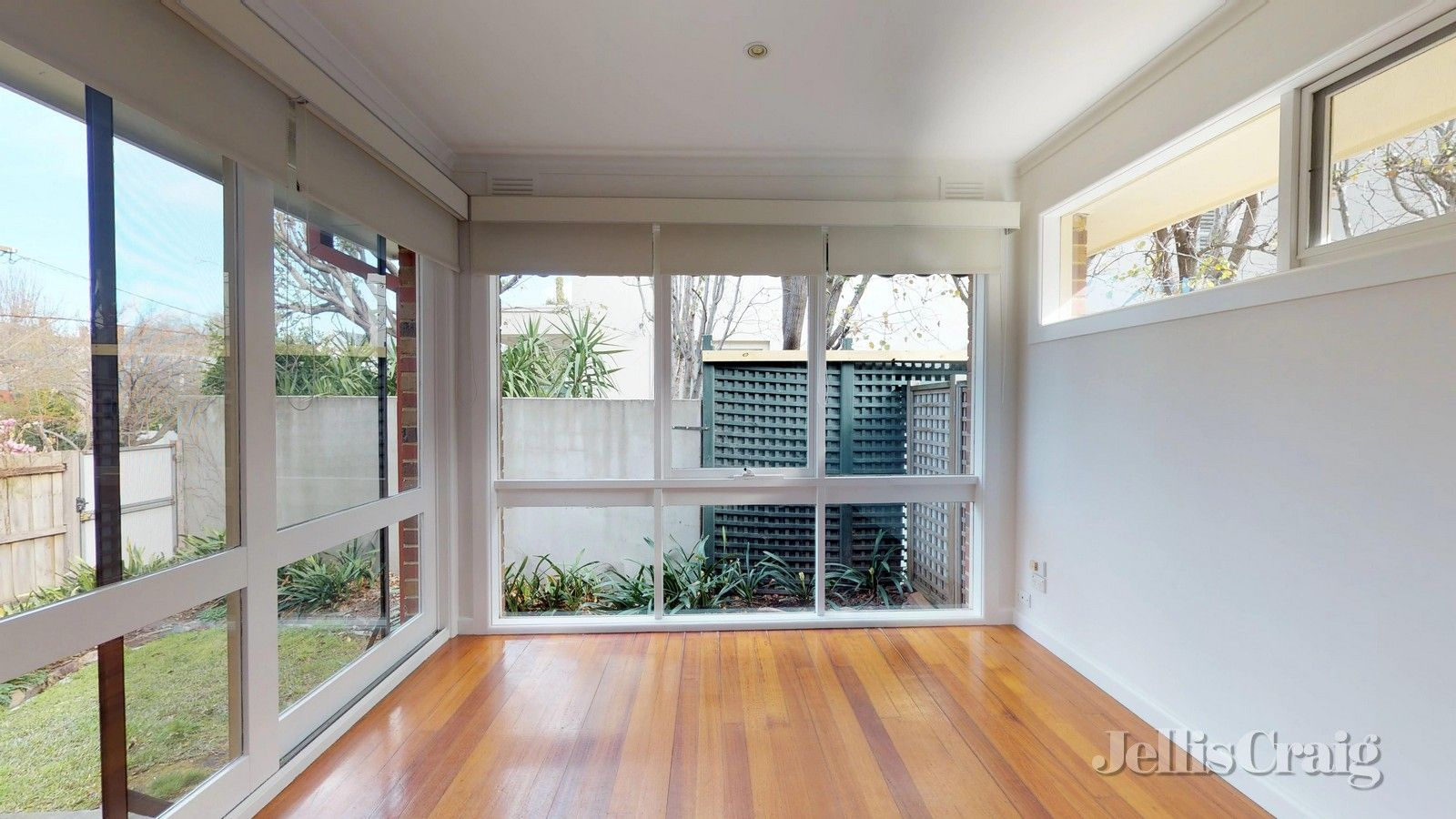 1/14 Quamby Avenue, South Yarra VIC 3141, Image 2