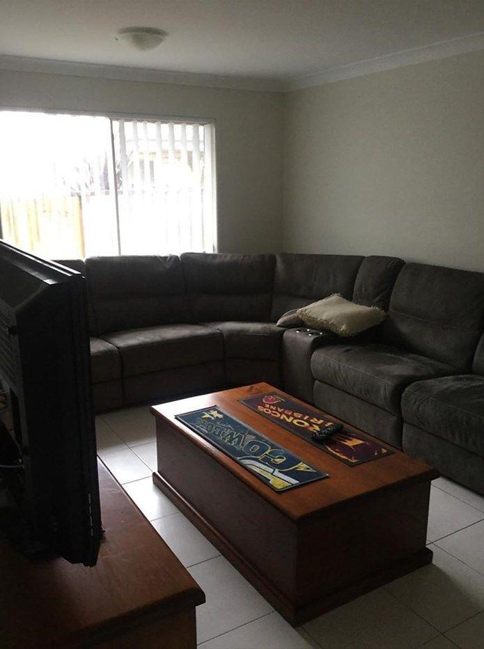 4 Labassa Avenue, Pimpama QLD 4209, Image 2