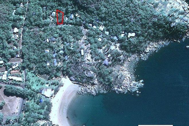 Picture of 10 Olympus Crescent, ARCADIA QLD 4819