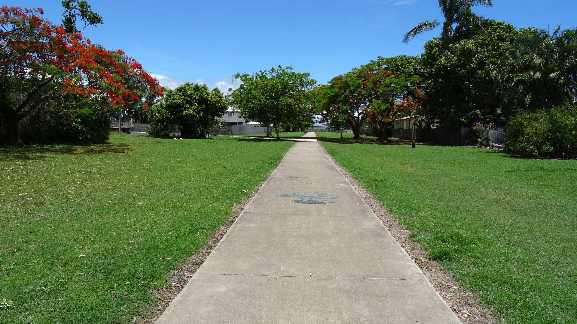 14 Tait Street, West Mackay QLD 4740, Image 2