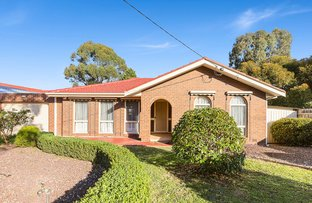 Picture of 33 Hendersons Road, Epping VIC 3076