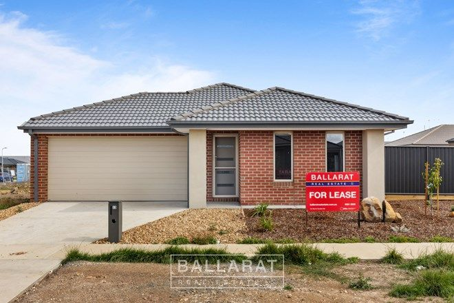 Picture of 33 Clydesdale Drive, BONSHAW VIC 3352