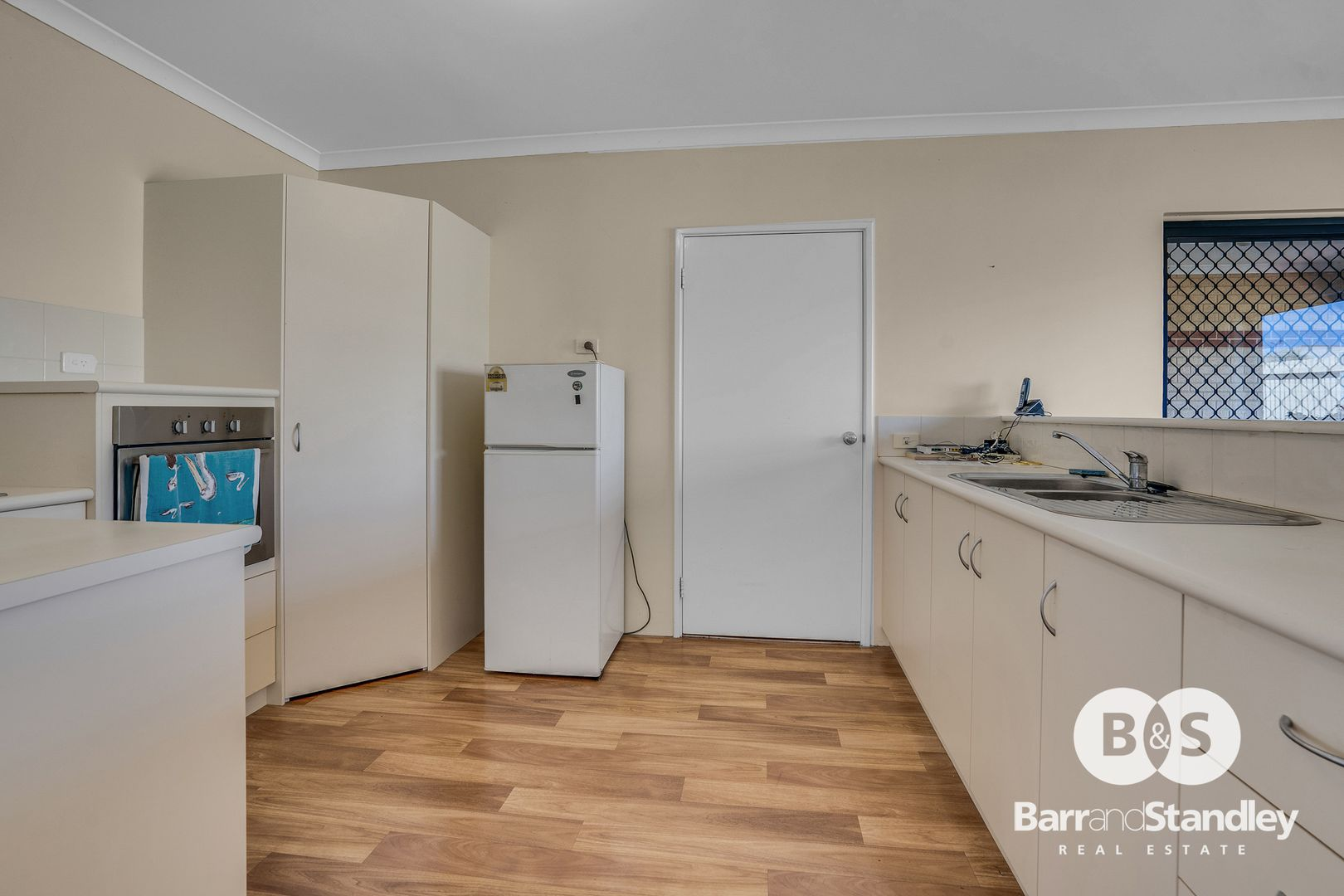 3/6 Austin Street, South Bunbury WA 6230, Image 2