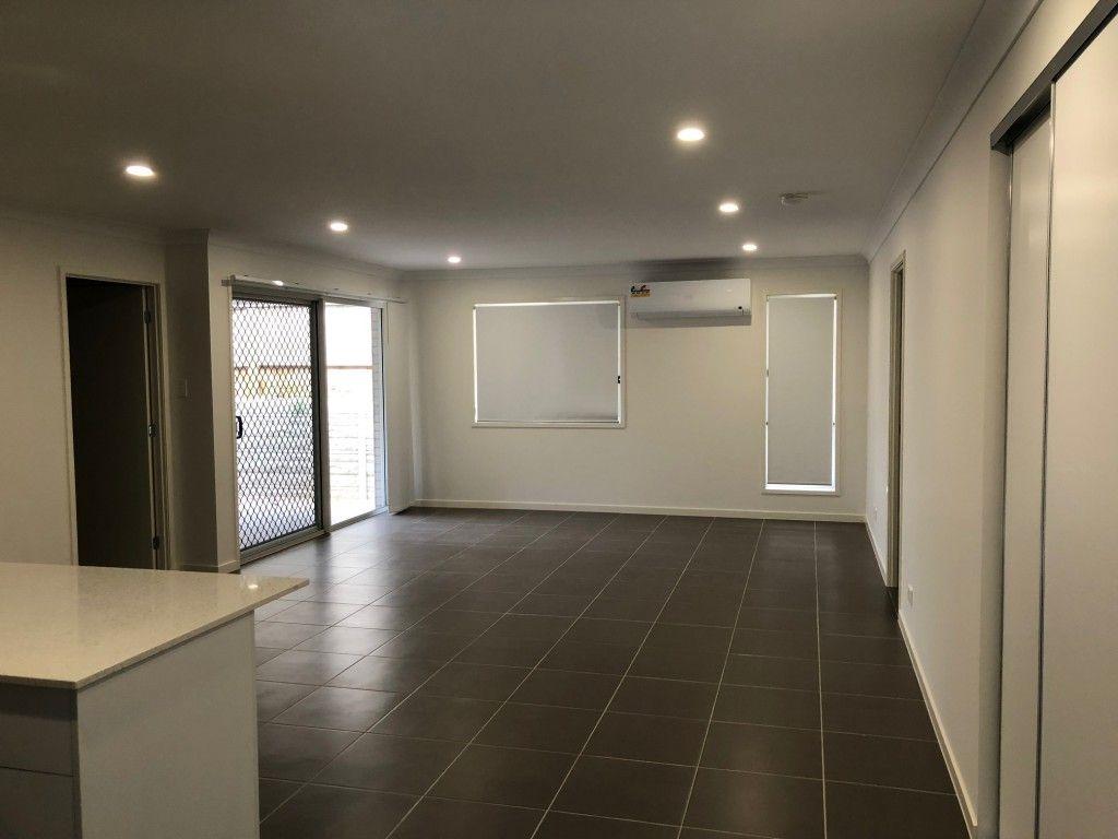 1/1 Summit Street, Griffin QLD 4503, Image 0