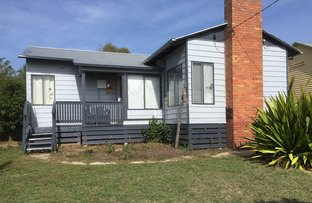 Picture of 9 Russell Street, Camperdown VIC 3260