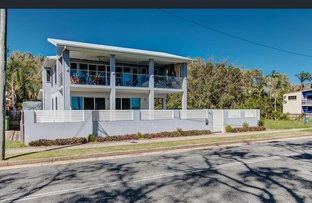 Picture of 43 Slade Esplanade, Slade Point QLD 4740