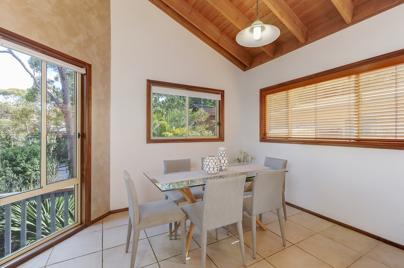 4 Donlea Wy, Mount Colah NSW 2079, Image 1