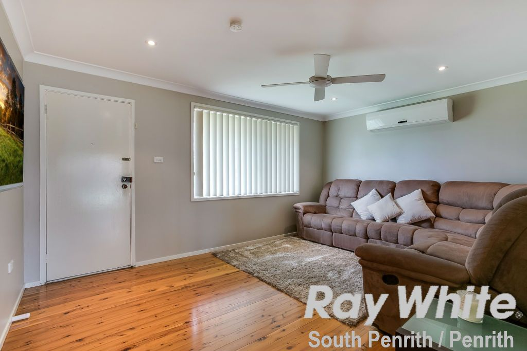 53 Wardell Drive, South Penrith NSW 2750, Image 2