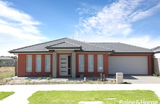 Picture of 112 Bensonhurst Parade, Point Cook VIC 3030
