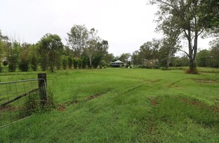 Picture of LOT 2 Drummond St, Apple Tree Creek QLD 4660