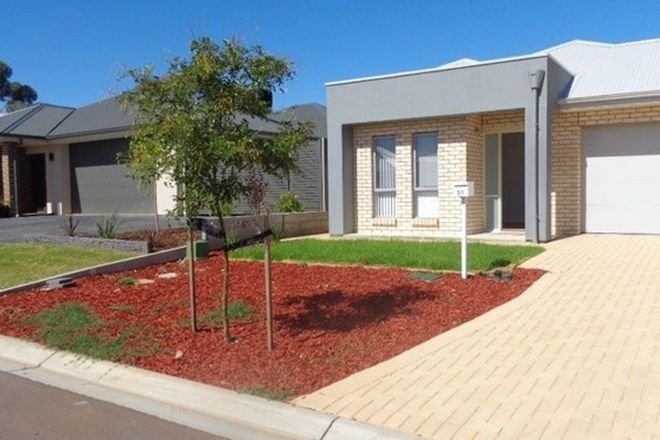 Picture of 20 Darling Street, EVANSTON SA 5116