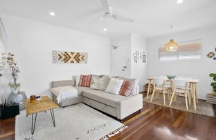 Picture of 5/68 Albert Street, Freshwater NSW 2096