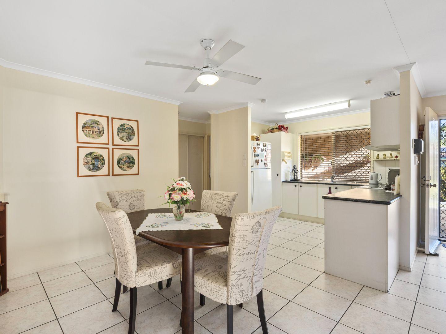 19 Jade Garden Drive, Boronia Heights QLD 4124, Image 1