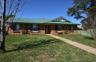 Picture of 83 Torulosa Way, Orange NSW 2800