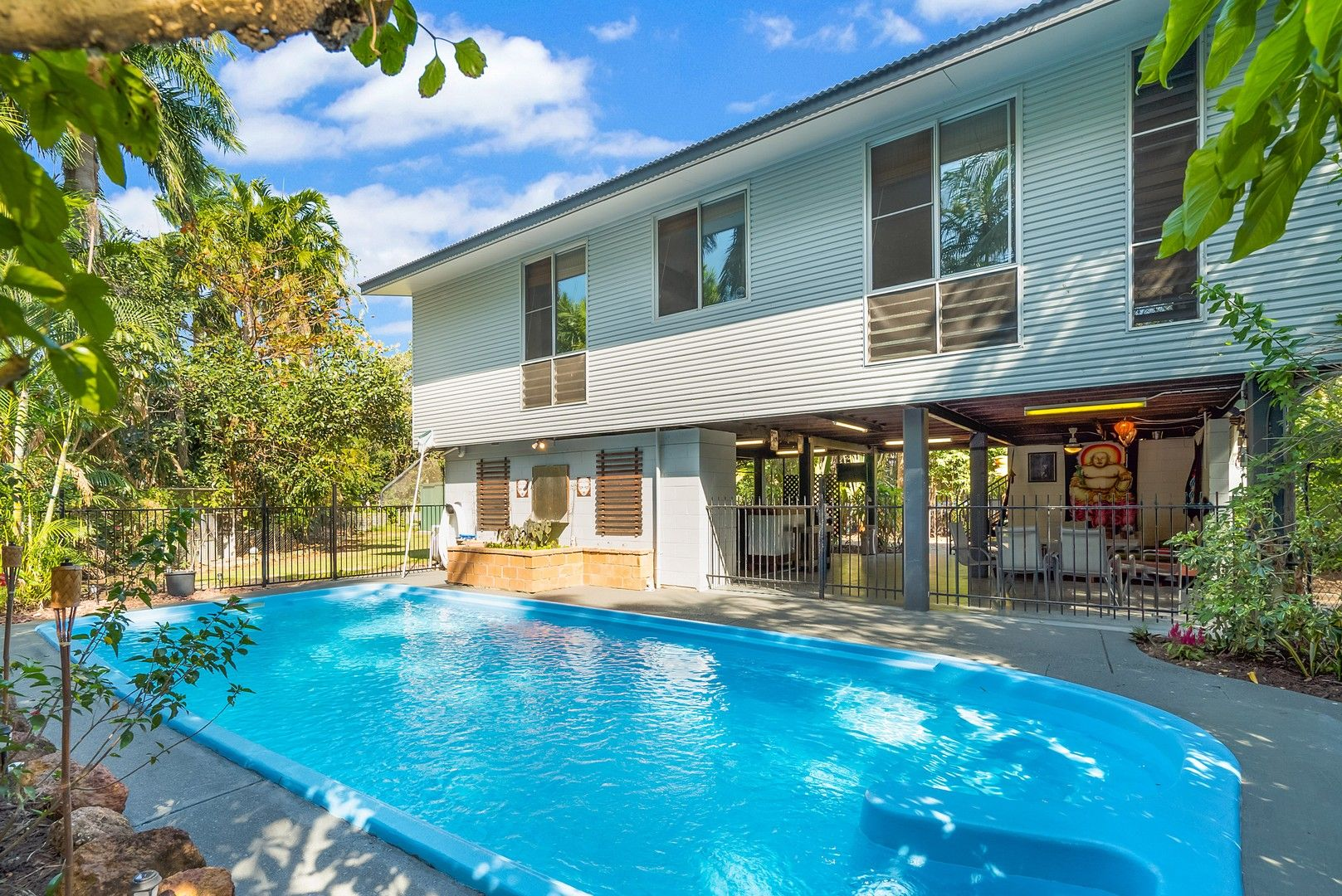 3 Skywood Court, Leanyer NT 0812, Image 0