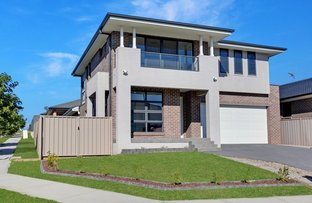 Picture of 2 Flying Avenue, Middleton Grange NSW 2171