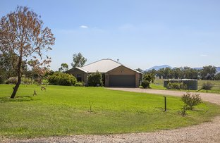 Picture of 3 Greentrees Drive, Quirindi NSW 2343