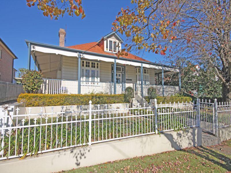 14/12 The Boulevarde, Lakemba NSW 2195, Image 1