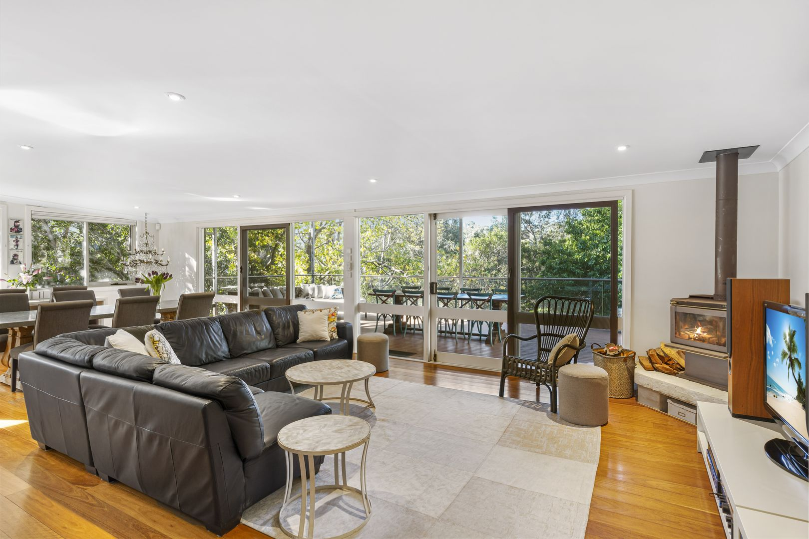 36 Upper Cliff Road, Northwood NSW 2066, Image 1