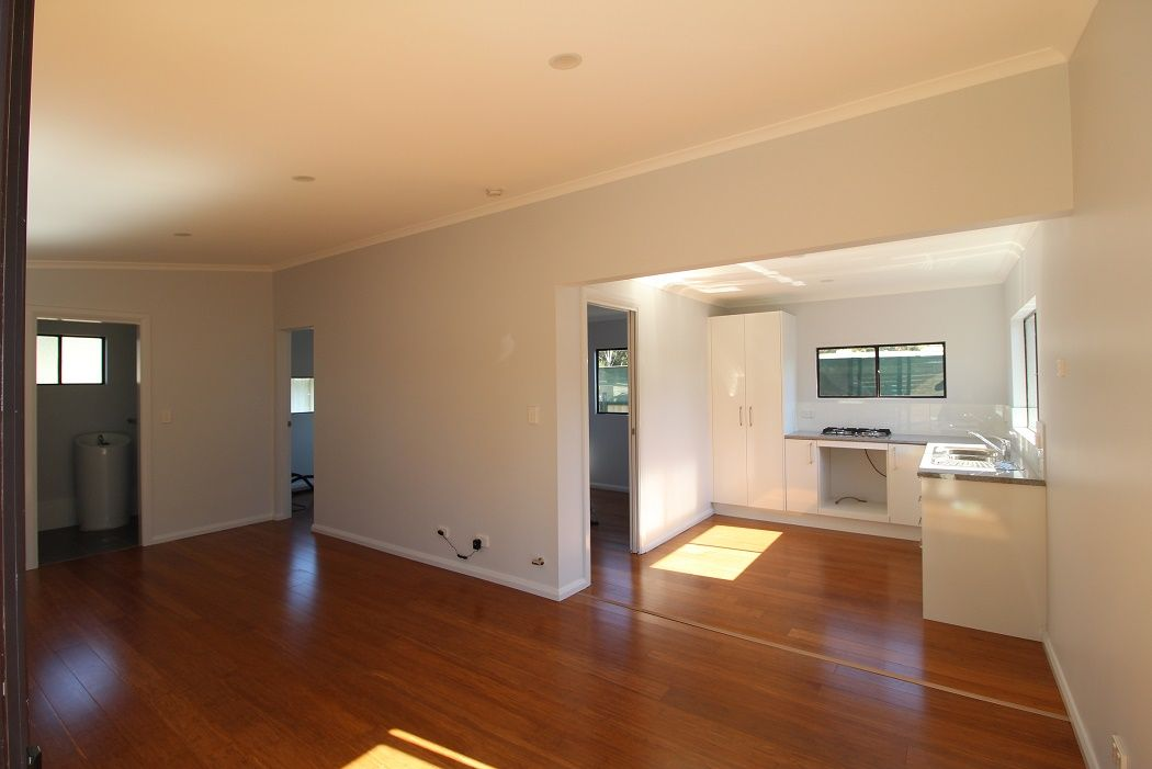 86/5 Mill rd, Failford NSW 2430, Image 1